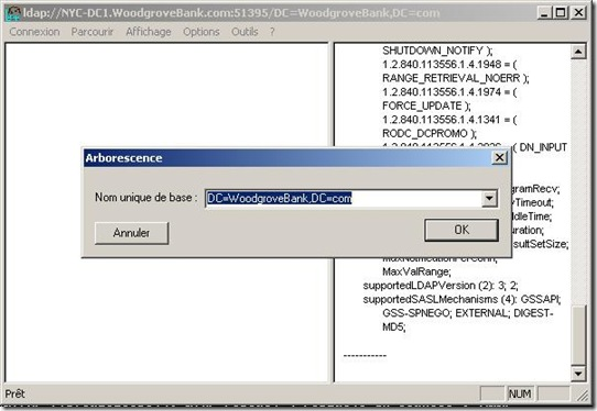 ldp_namespace