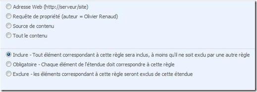 Regles_Etendue_MOSS