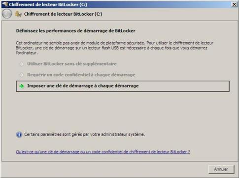 Bitlocker2