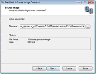 Starwind_Converter_SourceFile