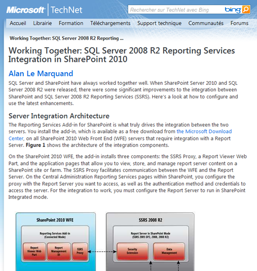 SSRS_SQL2008R2_SharePoint2010