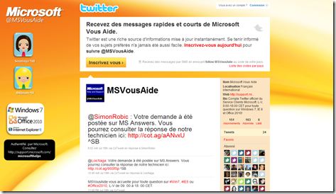 MsVousAide