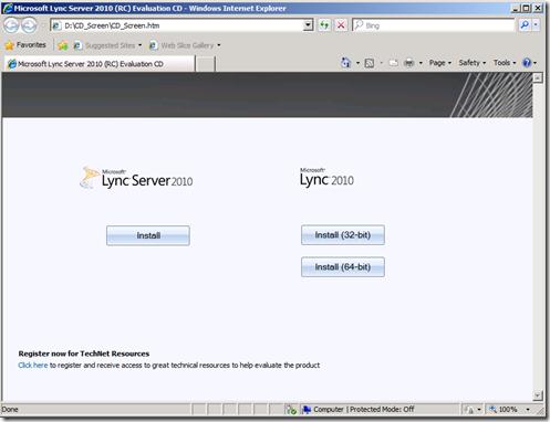 CD_Screen