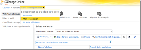 Office365_Exch-Gestion