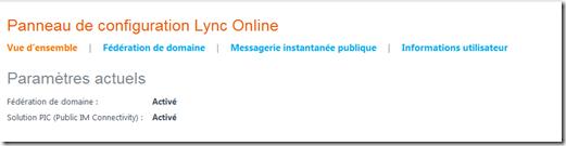 Office365_Lync_Admin