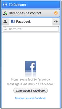 SkypeFacebook